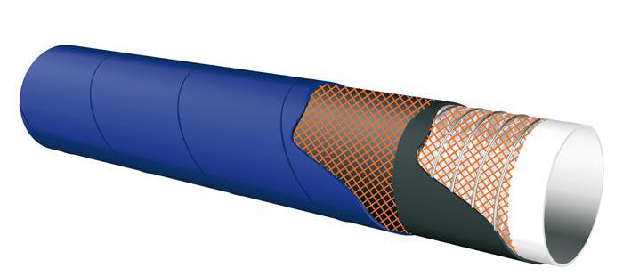 Napolitano oleopneumatica sassari pneumatica for Tubo in pvc per acqua calda